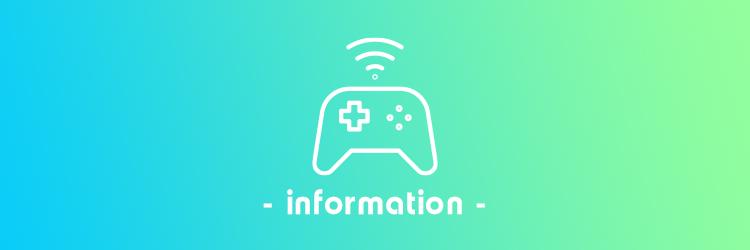 ゲームバナー画像