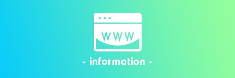 webバナー画像