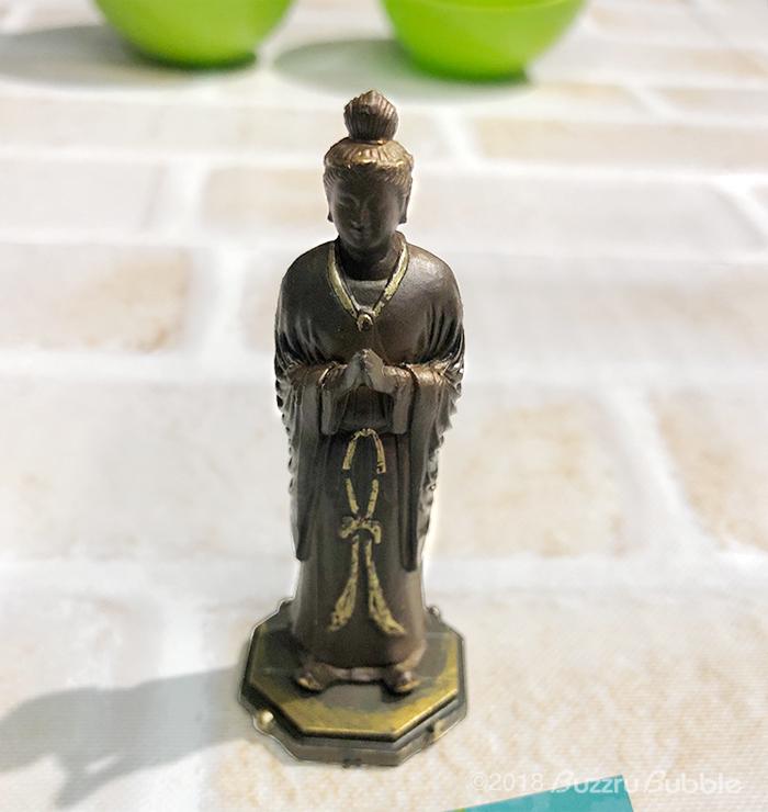 仏像立体図録Ⅳ奥深き造仏の世界編
